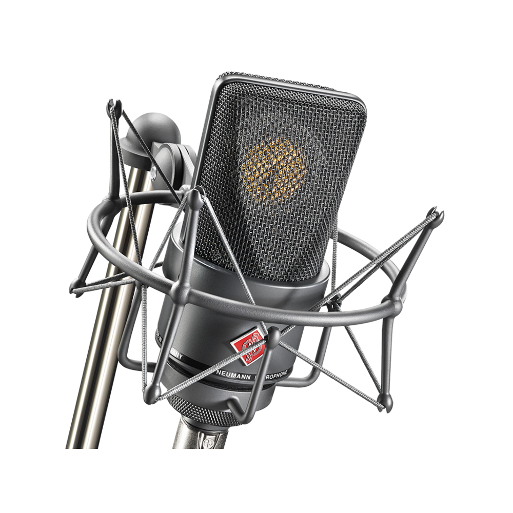 Микрофон конденсаторный NEUMANN TLM 103 mt studio set