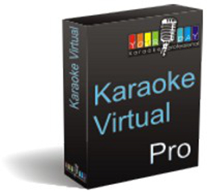 Your Day Karaoke Virtual Pro Виртуальная караоке система