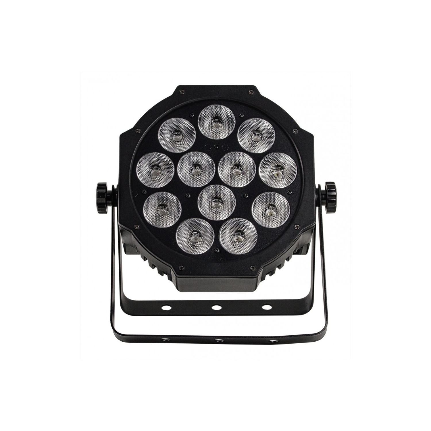 LED PAR INVOLIGHT SBL3000