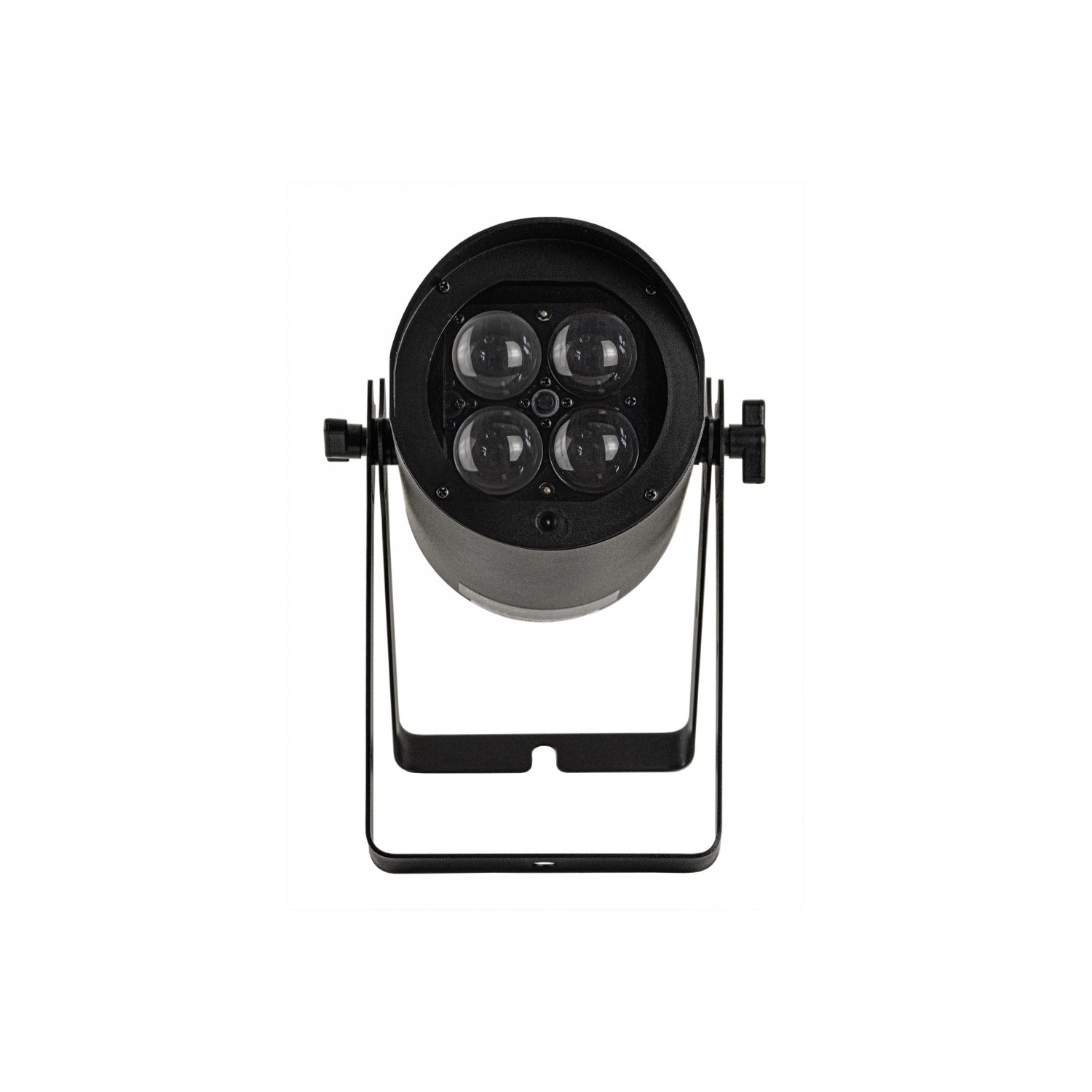 LED PAR INVOLIGHT SLIMPAR784