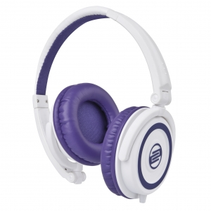 Reloop RHP-5 Purpule Milk