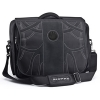 Slappa KIKEN P-Tac Matrix Laptop Bag сумка для ноутбука 18' и MIDI контроллера