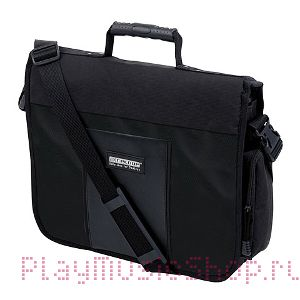 Reloop Controller Bag black